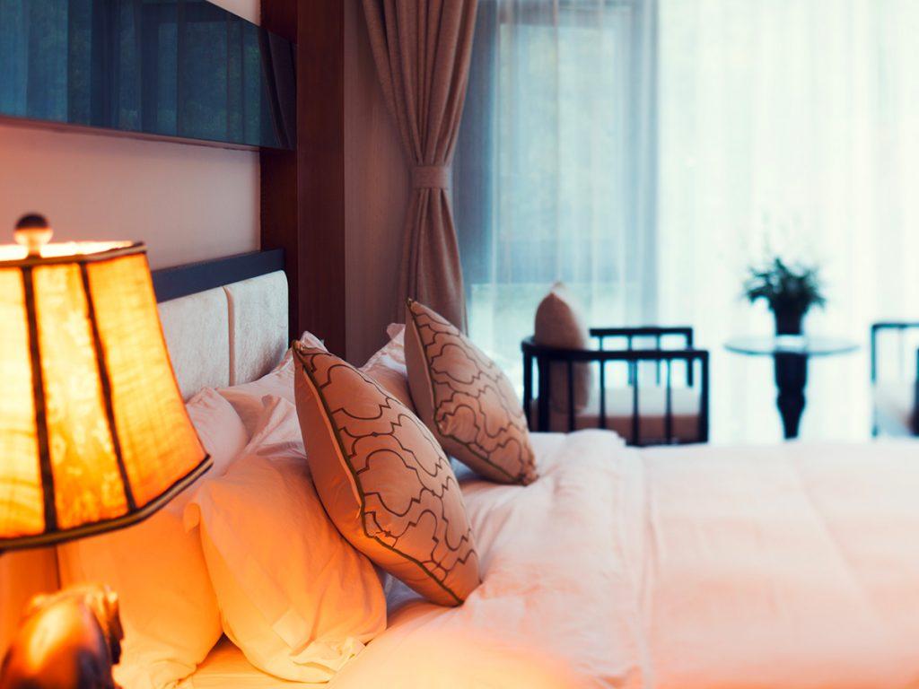 manutenzione-hotel