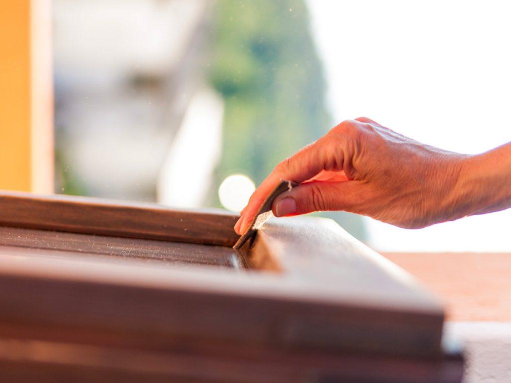 manutenzione-infissi-legno
