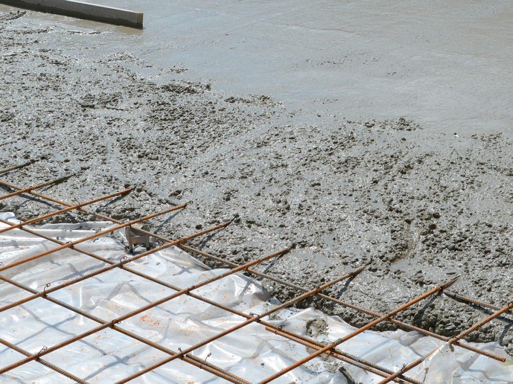 rifacimento-cemento-armato